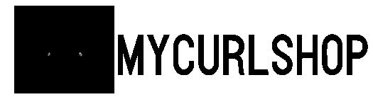 MyCurlshop